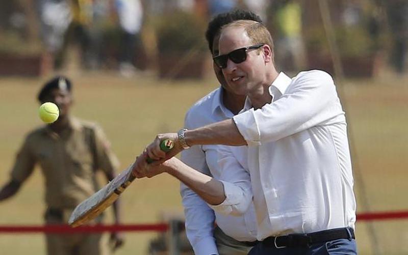 prince-william-mumbai